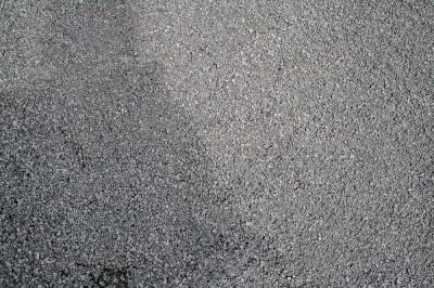 0/5 Basalt