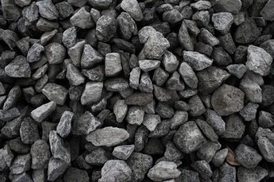 32/56 Basalt