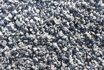 16/32 Granit